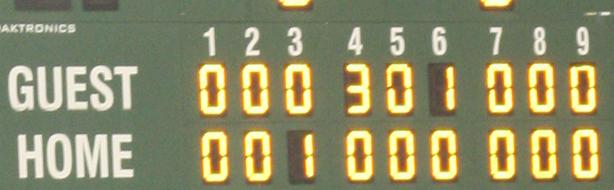 scoreboard-614x190edit